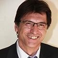 Assurance Meylan Gerald Vessereau