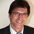 Gerald Vessereau Assurance Meylan