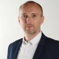 Assurance Marquette-Lez-Lille Johann Silvin