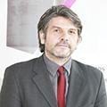 Francois Soubrier Assurance Paris