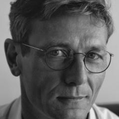 Marc Ferre Assurance Bourges