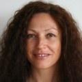 Assurance Boulogne-Billancourt Nathalie Galland