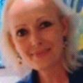 Assurance Cagnes-Sur-Mer Nathalie Singer