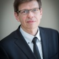 Assurance Plobsheim Bertrand Maniez