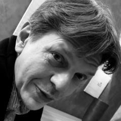 Bertrand Maniez Assurance Plobsheim