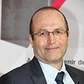 Assurance Sainte-Mesme Alain Descroix