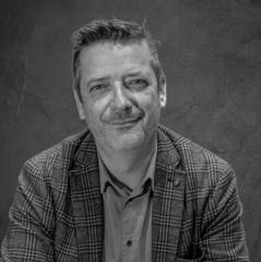 Stephane Gilis Assurance Brest