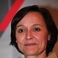 Assurance Toulouse Christine Autret