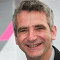 Denis Baraille Assurance Angers