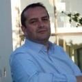 Assurance Roubaix Olivier Chapat