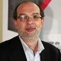 Assurance Paris 13e Patrick Allouche