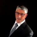 Patrick Avenia Assurance Precy Sur Oise