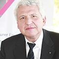 Bernard Besseau Assurance Suresnes