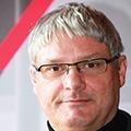 Thierry D Hulst Assurance Roubaix