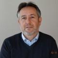 Stephane Flageul Assurance Lorient