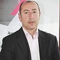 Jean Pierre Marinello Assurance Cergy