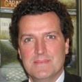 Assurance Saint-Maur-Des-Fossés Eric Baude