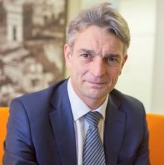 Nicolas Roux Assurance Paris