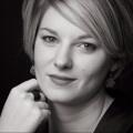 Assurance Bihorel Julie Tannay