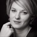 Julie Tannay Assurance Bihorel