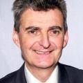 Assurance Rueil-Malmaison Christophe Chevalier
