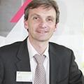 Frederic Lavergne Assurance Boulogne Billancourt