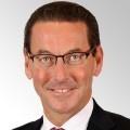 Eric Forien Assurance Paris