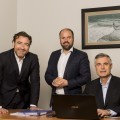 Sarl Fievet Et Associes Assurance Lyon