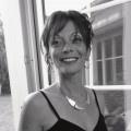 Stephanie Renolot Assurance Beaune