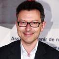 Thierry Peignard Assurance Issy Les Moulineaux