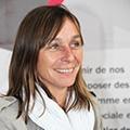 Elisabeth de Rotalier Assurance Paris