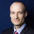 Frederic Lejeune Assurance Paris