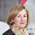Assurance Chatou Martine Farge