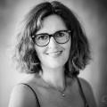 Clotilde Cavazzini Assurance Roquefort Les Pins