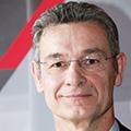 Alexandre Penazzo Assurance Vitry En Artois