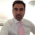 Yann Persoglio Assurance Fuveau