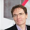 Eirl Duguet Christophe Assurance Paris