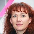 Sandra Elineau Assurance Angers