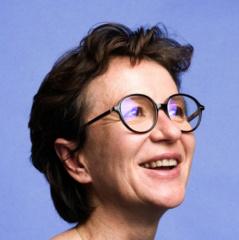 Patricia Guerbe Assurance Le Bouscat