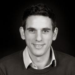 Philippe Stefanidis Assurance Cenon