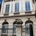 Assurance Marseille 8e Sarl Protection Financiere