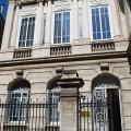 Sarl Protection Financiere Assurance Marseille