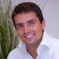 Assurance Toulon Laurent Gaillard