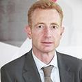 Christophe Chateau Assurance Paris