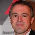 Assurance Agen Laurent Cristofoli