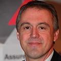 Laurent Cristofoli Assurance Agen Cedex 9