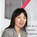 Assurance Moret-Sur-Loing Vilay Phamasone
