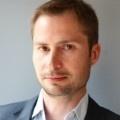 Assurance Outreau Matthieu Bourdon