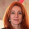 Assurance Montpellier Patricia Cossu