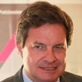Jean Michel Muret Assurance Marseille